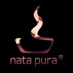 Nata Pura Logo